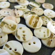 Back of Rivershell buttons