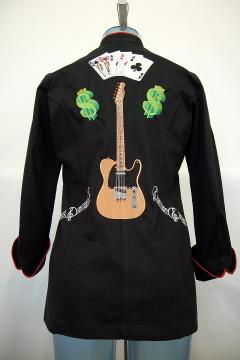 Nudie Suits Custom Western Wear Western Suits