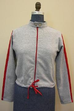 Custom Made Hoodies, we mean Custom Made Hoodies; Custom hooded
