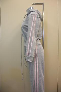 say custom made hoodies we mean custom made hoodies custom hooded