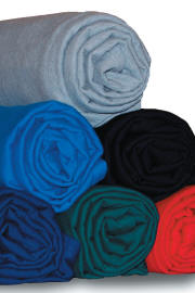 Wholesale Sweatshirt Blankets - Wholesale Sweatshirt Throws - Wholesale Sweatshirt Throw Blankets