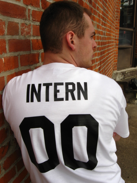 Custom T-Shirts - Design Custom T-Shirts - No Minimum