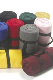 Wholesale Fleece Blankets - Wholesale Fleece Throws