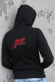 Hoody - Hoodies - Hooded Sweatshirt - Custom Hoodies - Custom Hooded Sweatshirts - Custom Embroidered Hoodies - Custom Embroidered Hooded Sweatshirts - Printed Hoodies - Printed Hooded Sweatshirts - Personalized Hoodies - Personalized Hooded Sweatshirts - Pullover Hoodies - Pullover Hooded Sweatshirts - Zip Up Hoodies - Zip Up Hooded Sweatshirts - Men's Hoodies - Women's Hoodies