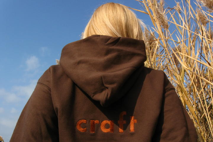 Custom Sweatshirts - Custom Hooded Sweatshirts - Embroidered ...