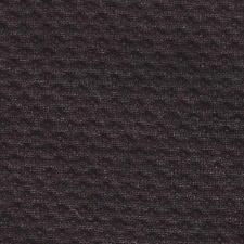 Birdseye Pique Fabric Cotton Birdseye Pique Fabric 100