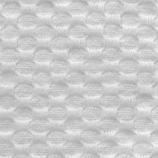 Honeycomb Pique Fabric Cotton Honeycomb Pique Fabric