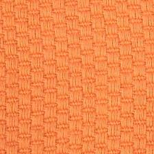 Petit Point Pique Fabric Cotton Petit Point Pique 100