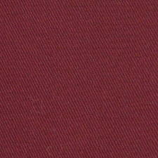 Gabardine Fabric Cotton Gabardine Fabric 100 Cotton