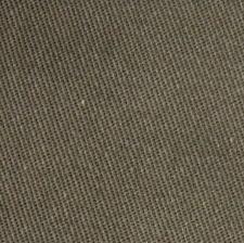 Gabardine Fabric Cotton Gabardine Fabric 100 Cotton