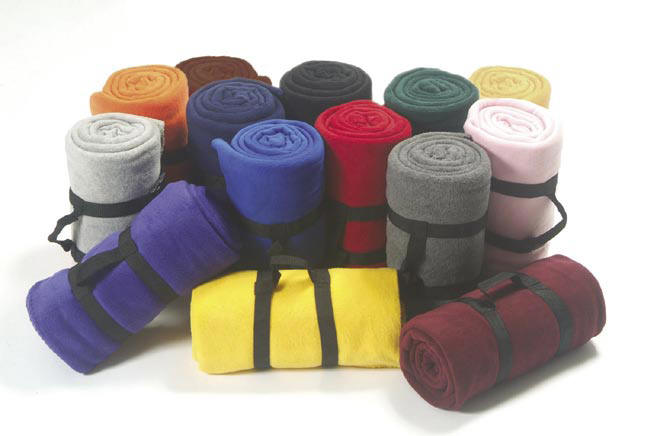 WholesalefleeceWholesalefleecethrow blanketsare WholesalefleeceWholesalefleecethrow blanketsare wholesalepolar fleeceWholesalefleeceWholesalefleecethrow blanketsare WholesalefleeceWholesalefleecethrow blanketsare wholesalepolar fleecethrow blanketsare sold atWholesalefleeceWholesalefleecethrow blanketsare WholesalefleeceWholesalefleecethrow blanketsare wholesalepolar fleeceWholesalefleeceWholesalefleecethrow blanketsare WholesalefleeceWholesalefleecethrow blanketsare wholesalepolar fleecethrow blanketsare sold atbulk cheap discount...WholesalefleeceWholesalefleecethrow blanketsare WholesalefleeceWholesalefleecethrow blanketsare wholesalepolar fleeceWholesalefleeceWholesalefleecethrow blanketsare WholesalefleeceWholesalefleecethrow blanketsare wholesalepolar fleecethrow blanketsare sold atWholesalefleeceWholesalefleecethrow blanketsare WholesalefleeceWholesalefleecethrow blanketsare wholesalepolar fleeceWholesalefleeceWholesalefleecethrow blanketsare WholesalefleeceWholesalefleecethrow blanketsare wholesalepolar fleecethrow blanketsare sold atbulk cheap discount...Wholesale Fleece Blankets, Wholesale Blankets