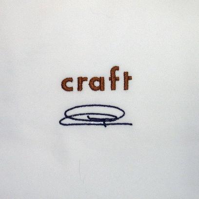 Craft Restaurant New York Ny Chef Tom Colicchio Chef Marco Canora