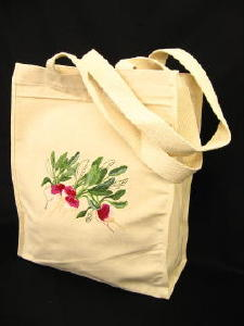 Custom Printed Tote Bags, Custom Imprinted Tote Bags. Embroidery ...