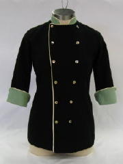 71ee663645f Restaurant Uniforms - Hotel Uniforms – Custom Restaurant Uniforms ...