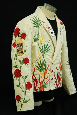 Nudie Suits Custom Western Wear Western Suits